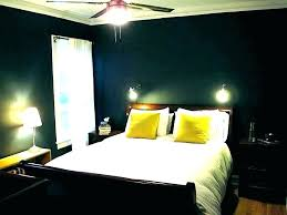 dark blue accent wall in bedroom dark blue walls bedroom dark blue wall paint colors navy bedroom walls navy blue paint bedroom