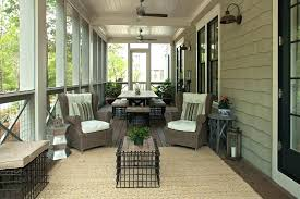 screen porch furniture. Screened In Porch Furniture Screen  Best T