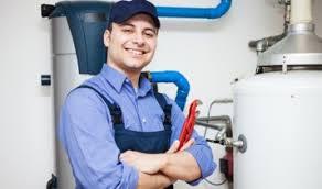 plumber virginia beach. Beautiful Plumber Plumber Holding A Wrench  Plumbing Service In Virginia Beach VA And Beach U