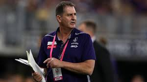 Taylor further added, i'm a bit jealous of nathan. Afl 2021 Former St Kilda Fremantle Coach Ross Lyon Lays Out Terms For Possible Return Herald Sun