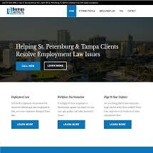 Best Lawyers Tampa Firms Wrongful Termination Florida Findlaw amp; Law rwrZa