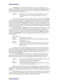 crucible essay the crucible at com org view larger
