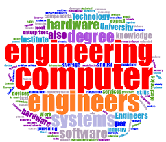 Computer Engineer Job Description Interesting What Is Computer Engineering Webopedia Definition