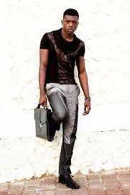 Namibian Designers The Look Ingo Shanyenge Namibian Designers Design Style