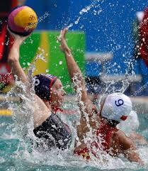 KK Clark Zihan Zhao United States KK Editorial Stock Photo - Stock Image |  Shutterstock