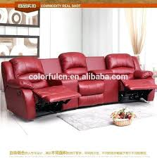 theatre lounge chairs melbourne. home theatre recliner mthandbags com. cheap chairs melbourne lounge n