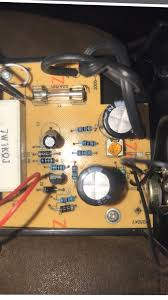 12v Strobe Light Circuit How Does This Strobe Light Circuit Work Electrical