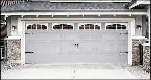 new garage doorsNew Garage Doors at AlcostaOverHeadDoorcom