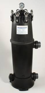 Big Water Filter Systems Whole House Systems