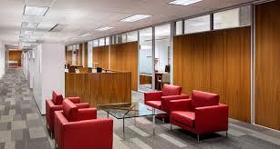 commercial office design ideas. Plain Ideas Commercial Office Interiors Seattle Designs San  On Design Ideas