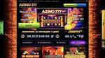 Можно ли обойти блокировку в виртуальном клубе Azino 777?