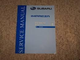 2006 subaru b9 tribeca shop wiring diagrams service repair manual image is loading 2006 subaru b9 tribeca shop wiring diagrams service