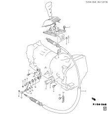 wiring harness jeep tj wiring discover your wiring diagram geo tracker fuel tank 89 yj alternator wiring diagram