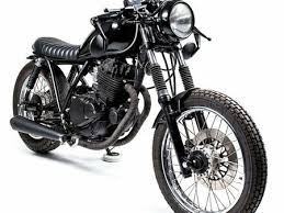suzuki caferacer used search for your