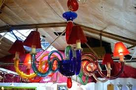full size of marvellous multi colored chandelier large coloured gypsy small bedrooms multi colored chandelier