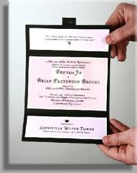 Unveiling Invitations Tombstone Invitations Related Keywords Suggestions