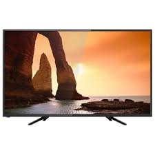 """Стоит ли покупать <b>Телевизор Erisson 32LEK83T2</b> 32"""" (2020 ..."""