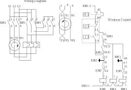 star delta motor control circuit diagram the wiring diagram star delta motor connection diagram timer nodasystech circuit diagram