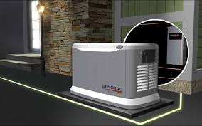generac generators. Beautiful Generac With Power Outages Taking Place Daily Throughout The Country You Need To  Ensure That Your Generator Is In Good Condition Case Of An Emergency Generac  Intended Generators