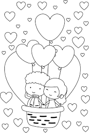 Get crafts, coloring pages, lessons, and more! Love Coloring Pages Best Coloring Pages For Kids