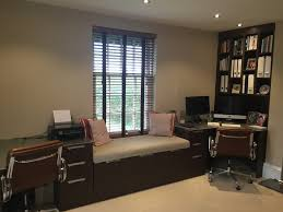 Ralph lauren home office Coastal Hertfordshire Tan Leather Office Home Modern With Bookshelves Mga Technologies Hertfordshire Tan Leather Office Home Modern With Bookshelves Mga