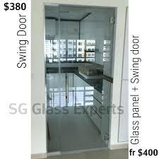 glass bifold doors gvine decorative glass door free today glass panel bi fold internal glass bifold doors