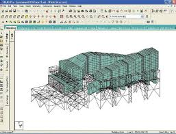 Small Picture Structural Engineering Software List Sturdy Structural