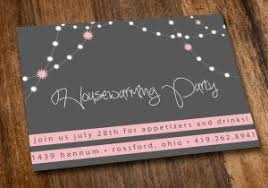 housewarming cards to print printable housewarming invitations moving announcements new home