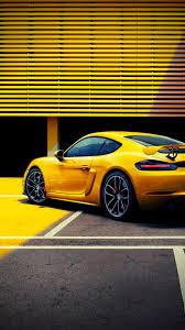 Porsche 911 Wallpaper iPhone 11 Free ...