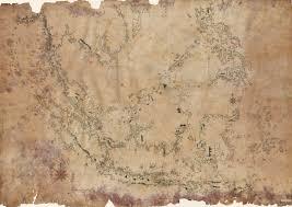 Ub Organizational Chart File Buginese Chart Of The East Indian Archipelago Ca