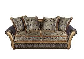 Большой <b>диван Неаполь</b> – от производителя Аллегро Стиль