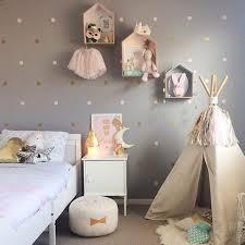 Cute Toddler Bedroom Ideas
