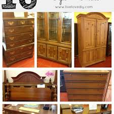 furniture consignment near me beautiful furniture consignment furniture stores near me style home design 3557bp4x1snlqreh780rnu