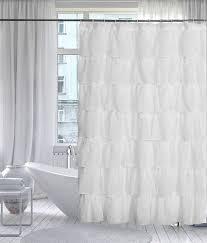lorraine home fashions gypsy shower curtain