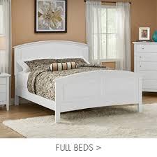 kids bedroom furniture kids bedroom furniture. Kids Bedroom Sets. Twin Beds. Full Beds Kids Bedroom Furniture