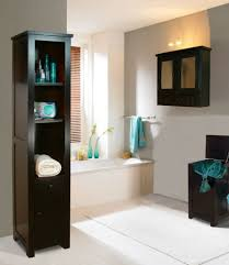 Full Size of Bathroom Cabinets:q Master Bath Pictures Also Marble Flooring  Bathroom Plus Twin ...