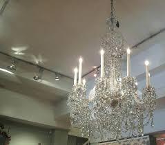 old crystal chandeliers old crystal chandeliers for chandelier amusing old chandeliers for my