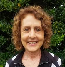 JFS Senior Connections: Letting Go and Moving On — JEWISH FEDERATION  RALEIGH/CARY
