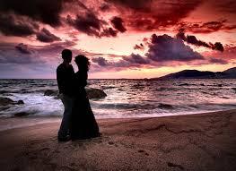 Resultado de imagen para imagenes de enamorados