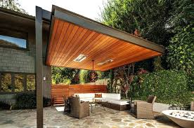 pergola roof designs modern outdoor pergola designs home and design ideas covered roof attached to house pergola roof designs
