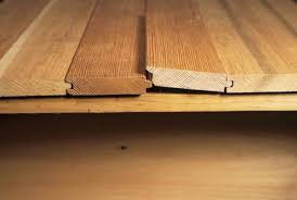 repairing tongue and groove wood flooring