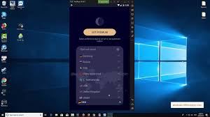 Tunnel Light Vpn For Pc How To Download And Install Tunnel Light Vpn On Pc Windows 10 8 7