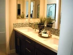 master bathroom vanities double sink decorating ideas vanity small maste