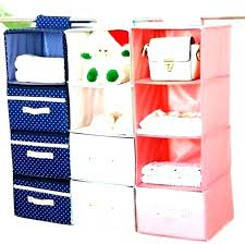 closetmaid fabric drawer cloth drawers fabric drawers fabric drawers purple closetmaid cubeicals fabric drawers gray closetmaid fabric drawer