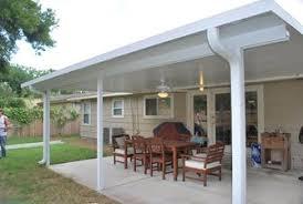 aluminum patio covers. Perfect Aluminum Aluminum Patio Awnings And Aluminum Patio Covers U
