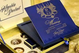 wedding card designer invitation card choose the trendiest wedding invitation buzzsouk com on customized wedding invitation cards in delhi