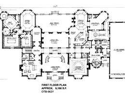 >collection huge mansion floor plans photos the latest  bedroom wiring plans bedroom free image about wiring diagram