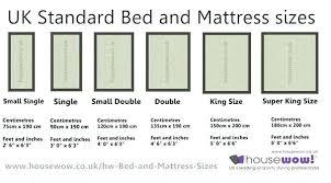 mattress sizes single. Brilliant Sizes Lit Double Dimension Standard Dimensions King Size Single Bed  Uk And Mattress Sizes To Mattress Sizes Single T