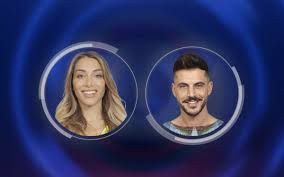 Grande Fratello Vip 2020, quarta puntata stasera su Canale 5 ...