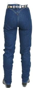 Hahaha Anyone Remember Rockies Jeans I Had So Many Colors